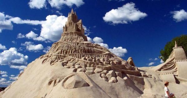 lappeenranta-castelli-sabbia-incredibili1
