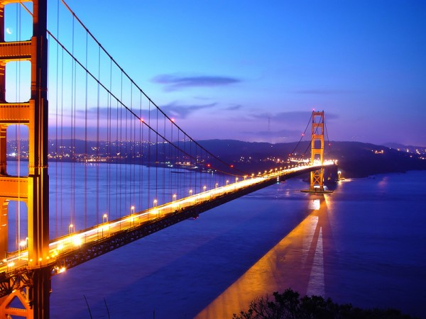 Golden-Gate-Bridge-san-francisco-
