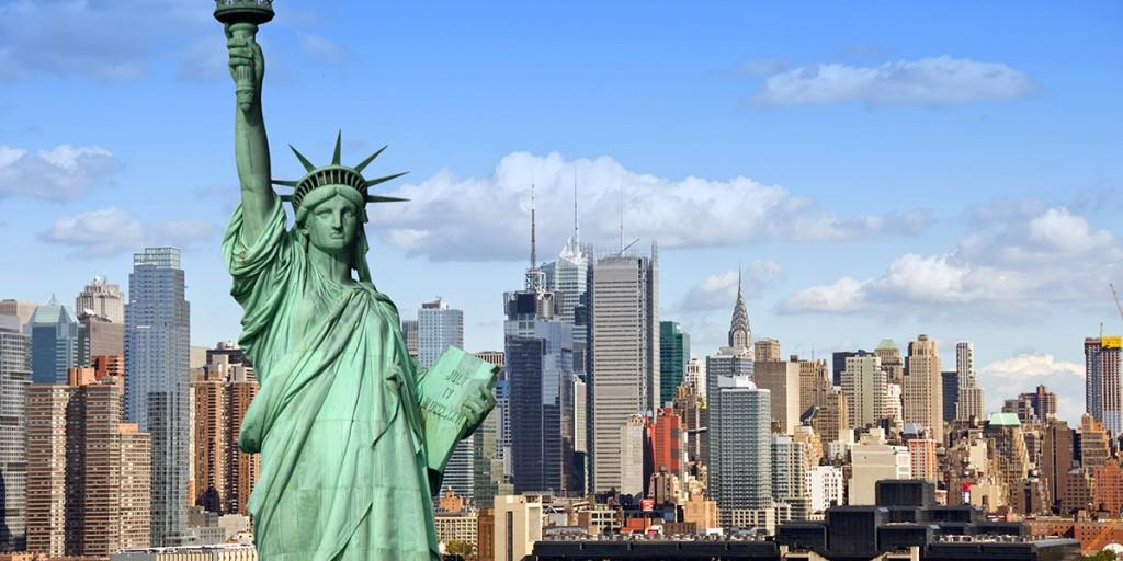 newyork-statua-libertà