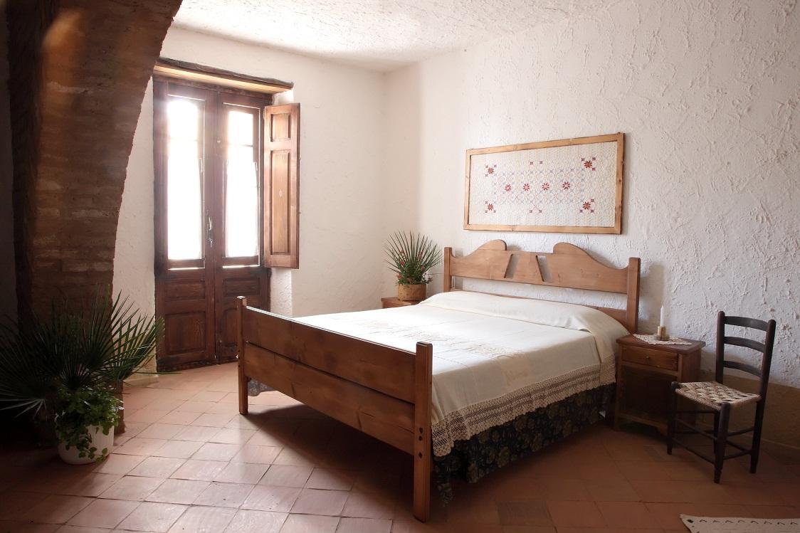 Offerta residence estate sardegna con viaggio - Letto da viaggio ...
