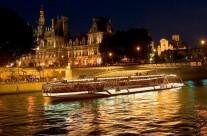 Estate a Parigi 2015