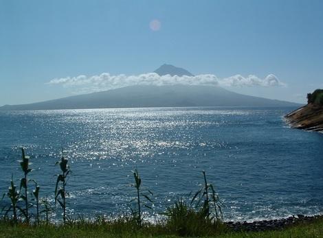 pico-azzorre-vulcano