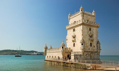 tour del portogallo con guida in italiano