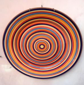 Lisbonaceramica