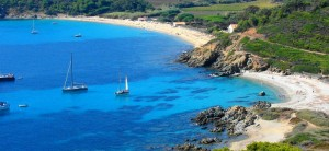 costa-azzurra