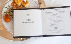 al-andalus-menu