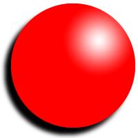 bollino-rosso