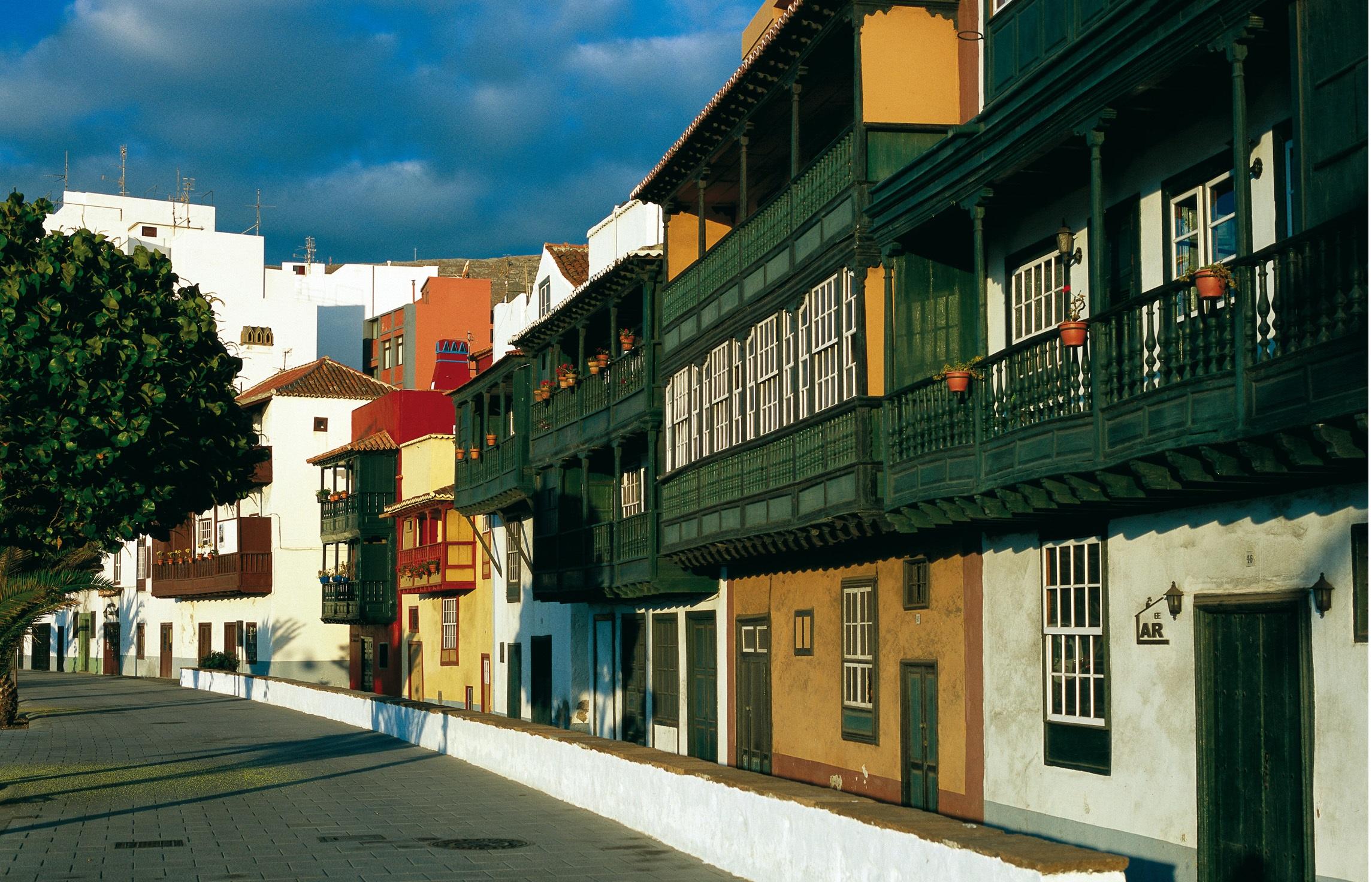Volo Piu Hotel Isole Canarie