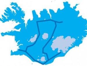 highland-circle-bus-passport