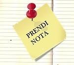 PRENDI-NOTA