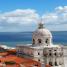 Mini tour del Portogallo di gruppo di 5 giorni