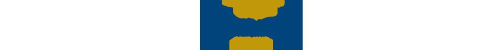 logo_TranscantabricoGranLuj_color