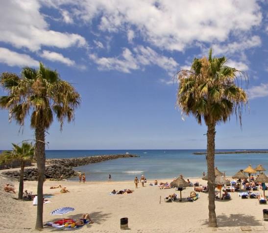 tenerife-spiaggia-arona-PICCOLA