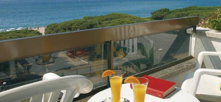 tropic-park-balcone