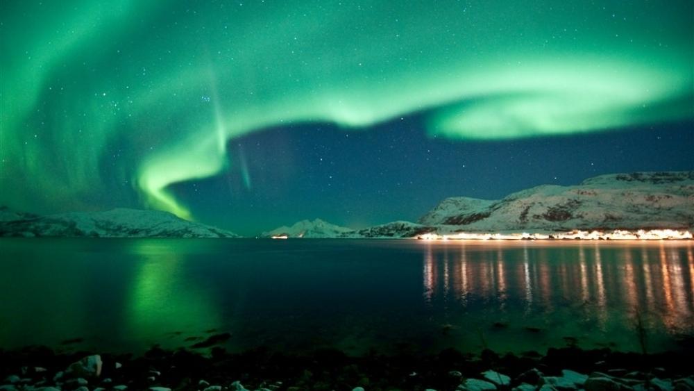 aurora-boreale-1