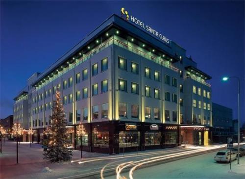 Santa-Claus-Hotel-Rovaniemi