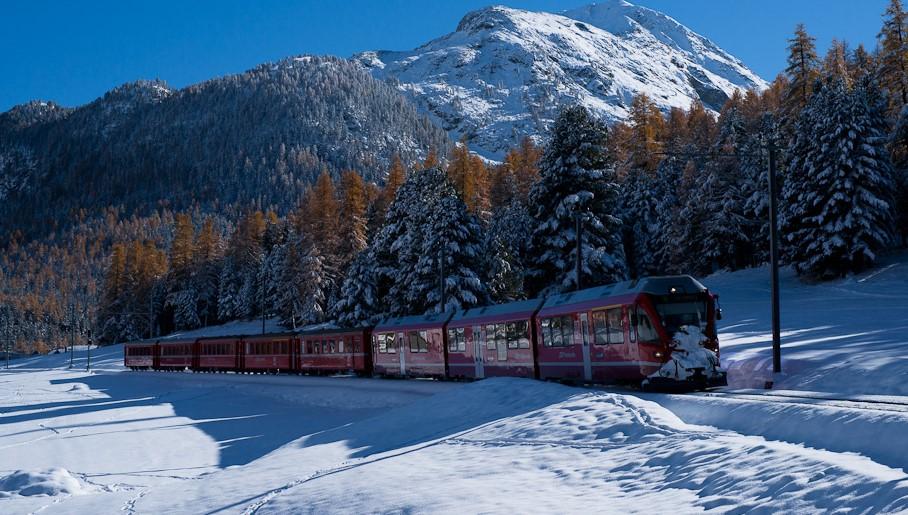 bernina-neve-inverno (2)