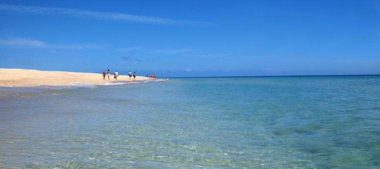 isole canarie e isole di capoverde