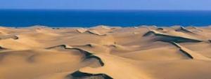 gran-canaria-dune