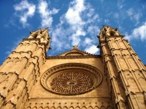 palma-la-cattedrale