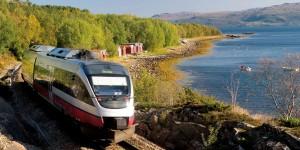Nordland_Railway_Photo_Rune_Fossum2