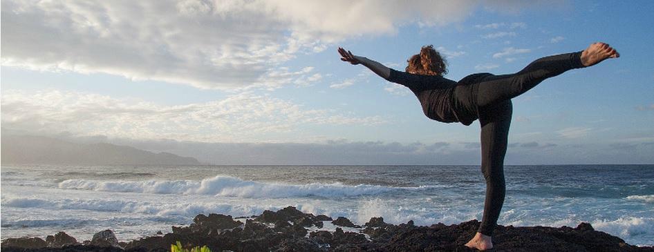 alma-do-pico.yoga