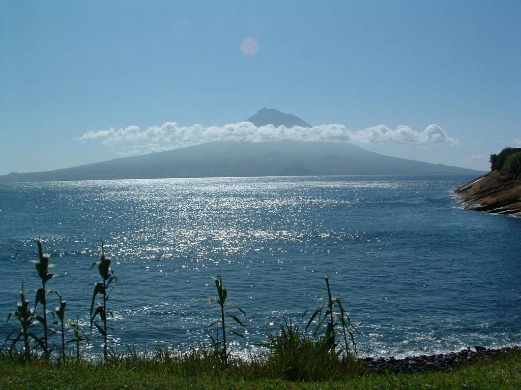 Azzorre e l'arcipelago di Madeira