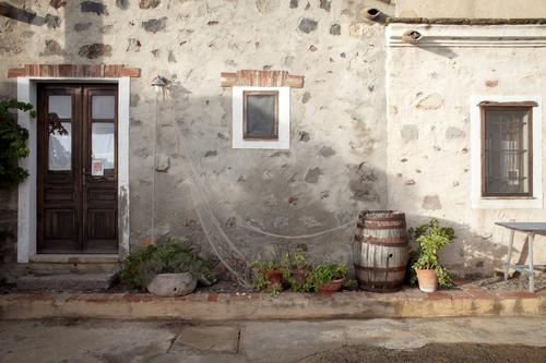 Sardegna autentica