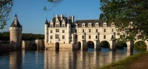 chenonceau-castello-loira