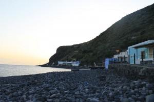 filicudi-spiaggia-pecorini-a-mare