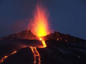 stromboli-eruzione