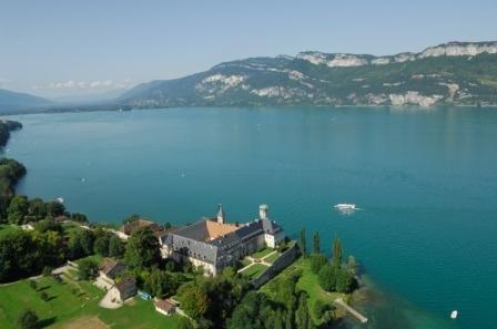 lago-di-bourget