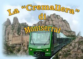 cremagliera-montserrat1