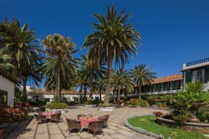 tenerife-hotel-rural