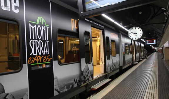 treno-montserrat-1
