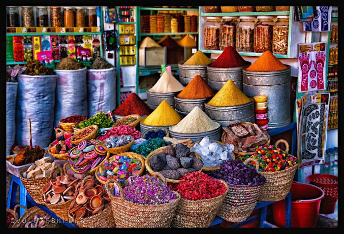 medina-mercato-delle-spezie-2