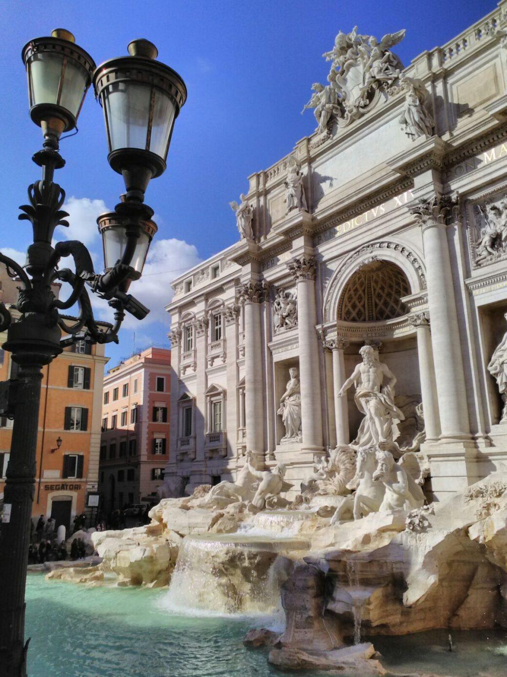 piccole e grandi città d'italia