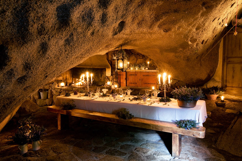 luxury-hotels-corsica-domaine-de-murtoli-ristorante