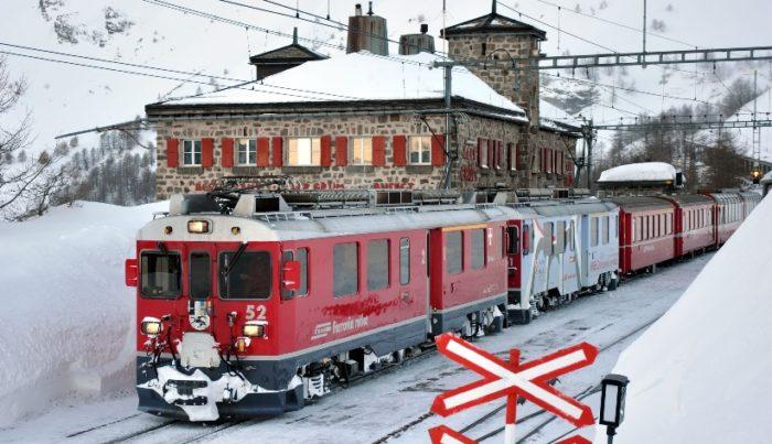 capodanno in svizzera 2021