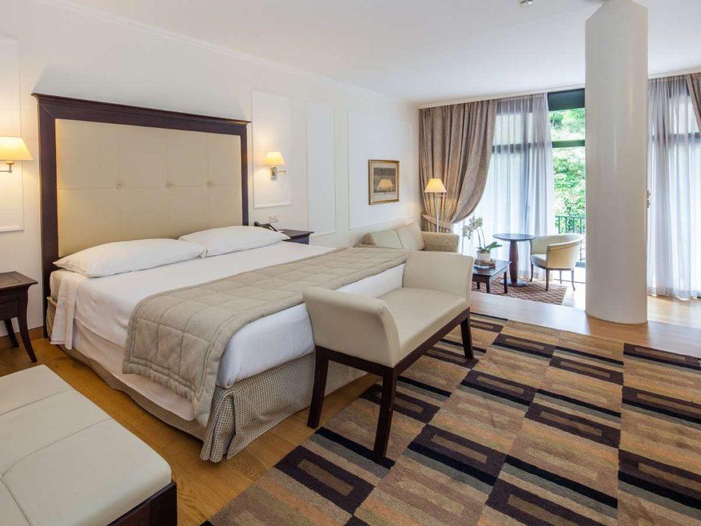 Park hotel Principe hotel di charme