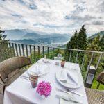 in svizzera hotel di charme