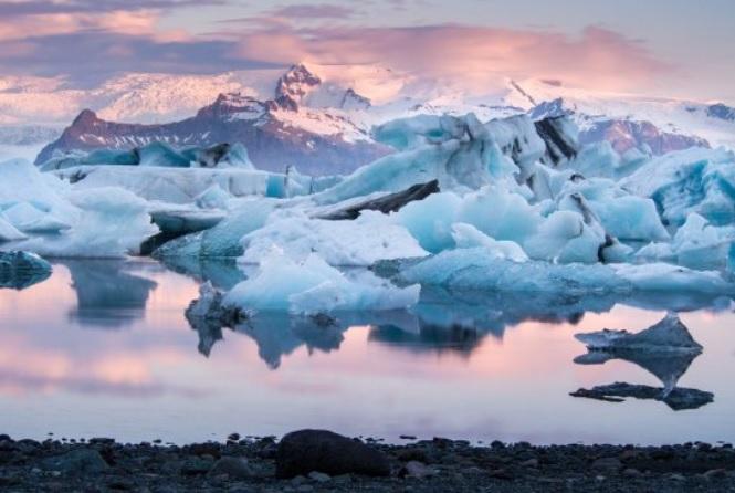 Tour di gruppo in Islanda