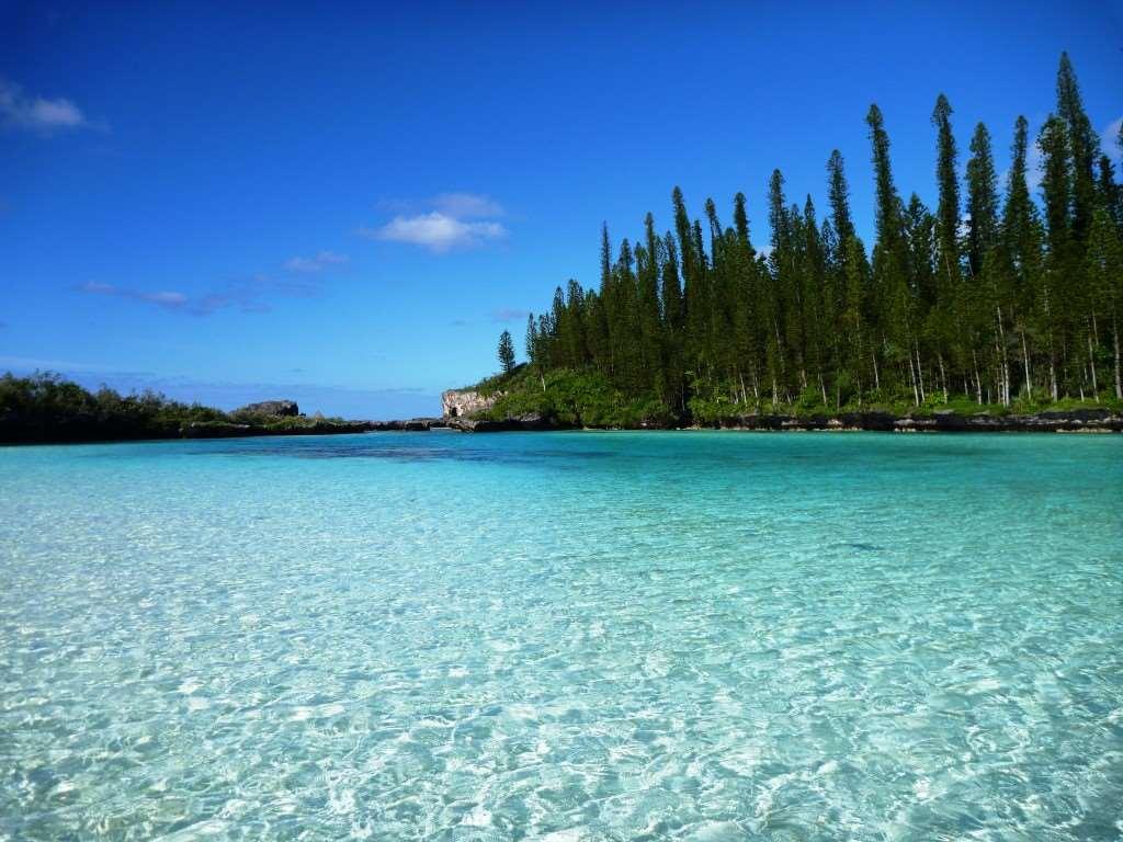Isola dei Pini