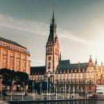 tour con accompagnatore in Germania