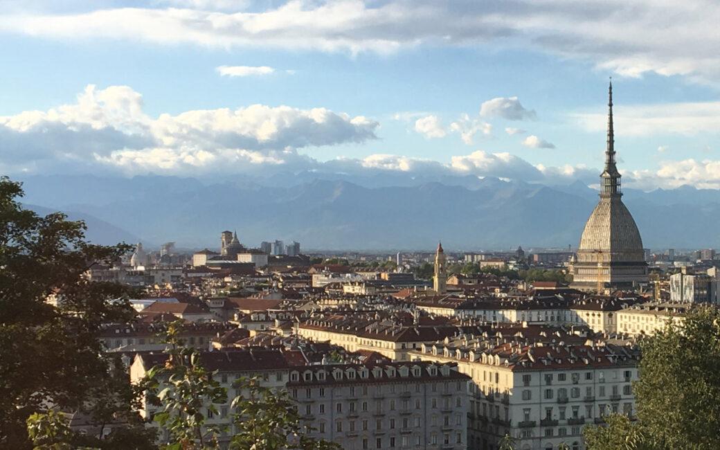 Alla scoperta di una Torino insolita