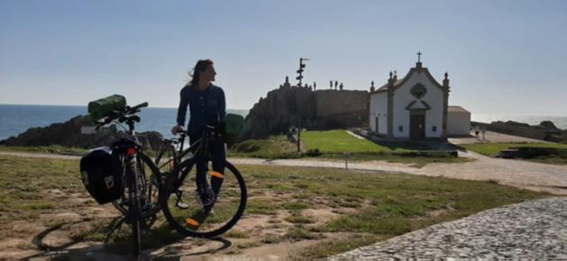 Porto e la valle del douro