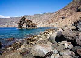 isole canarie sette isole
