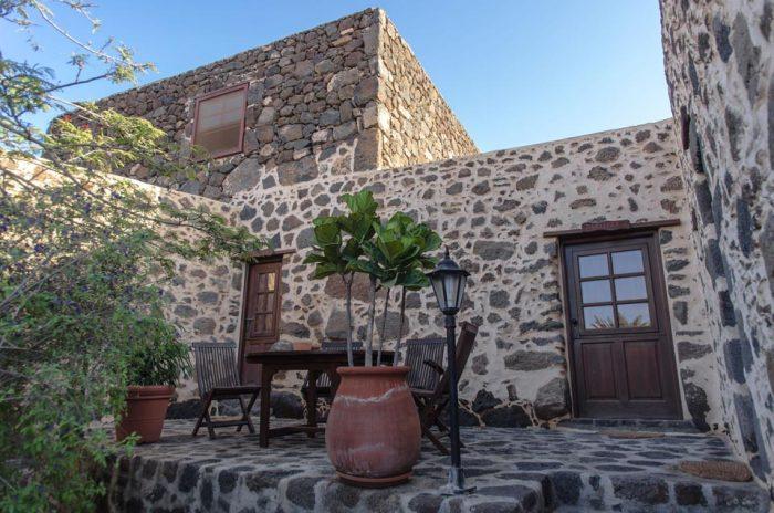 fuerteventura hotel rurali