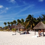 Isla Mujeres3