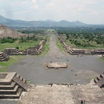 Teotihuacan.jpj